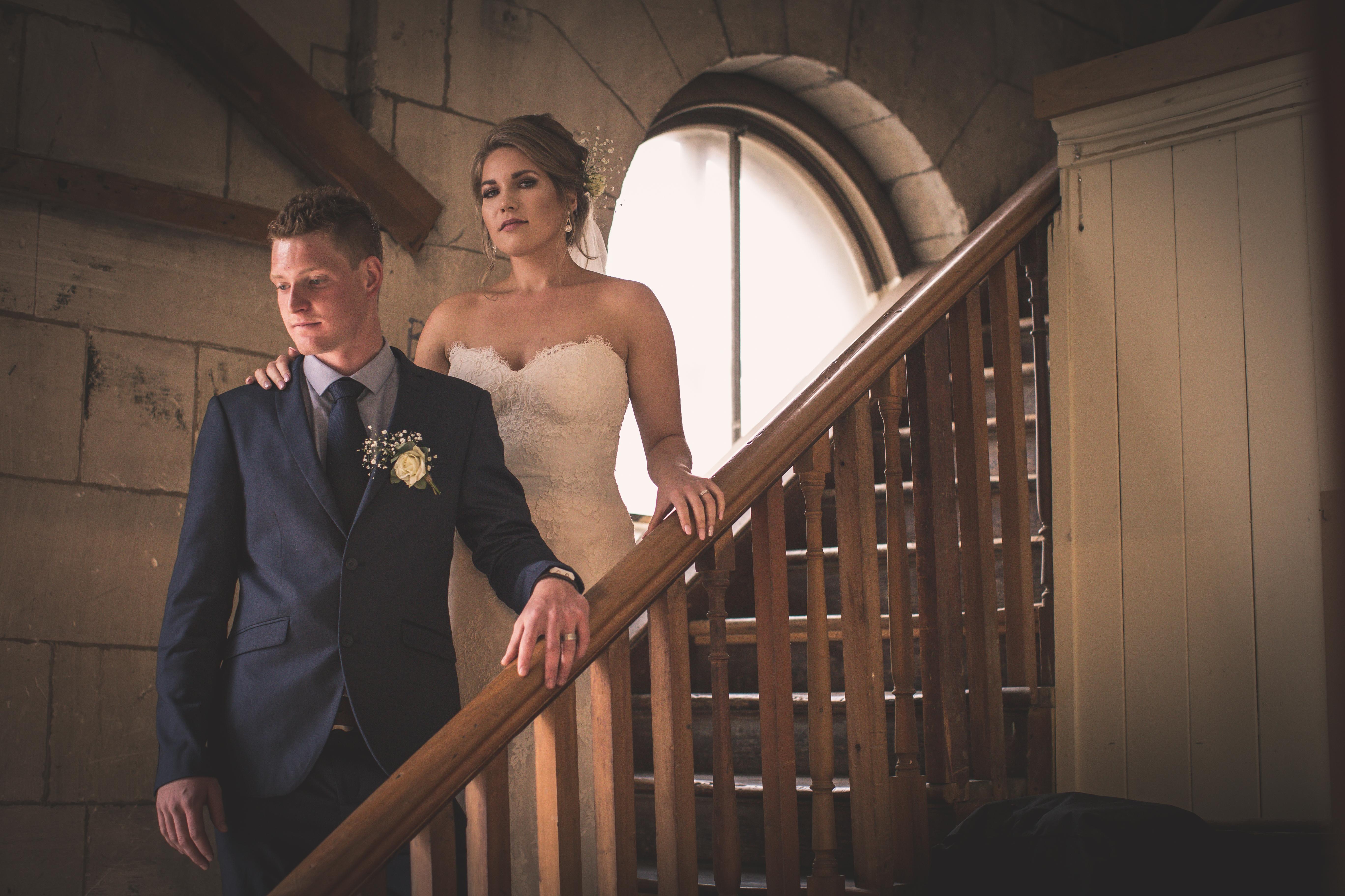 Wedding Photos-441
