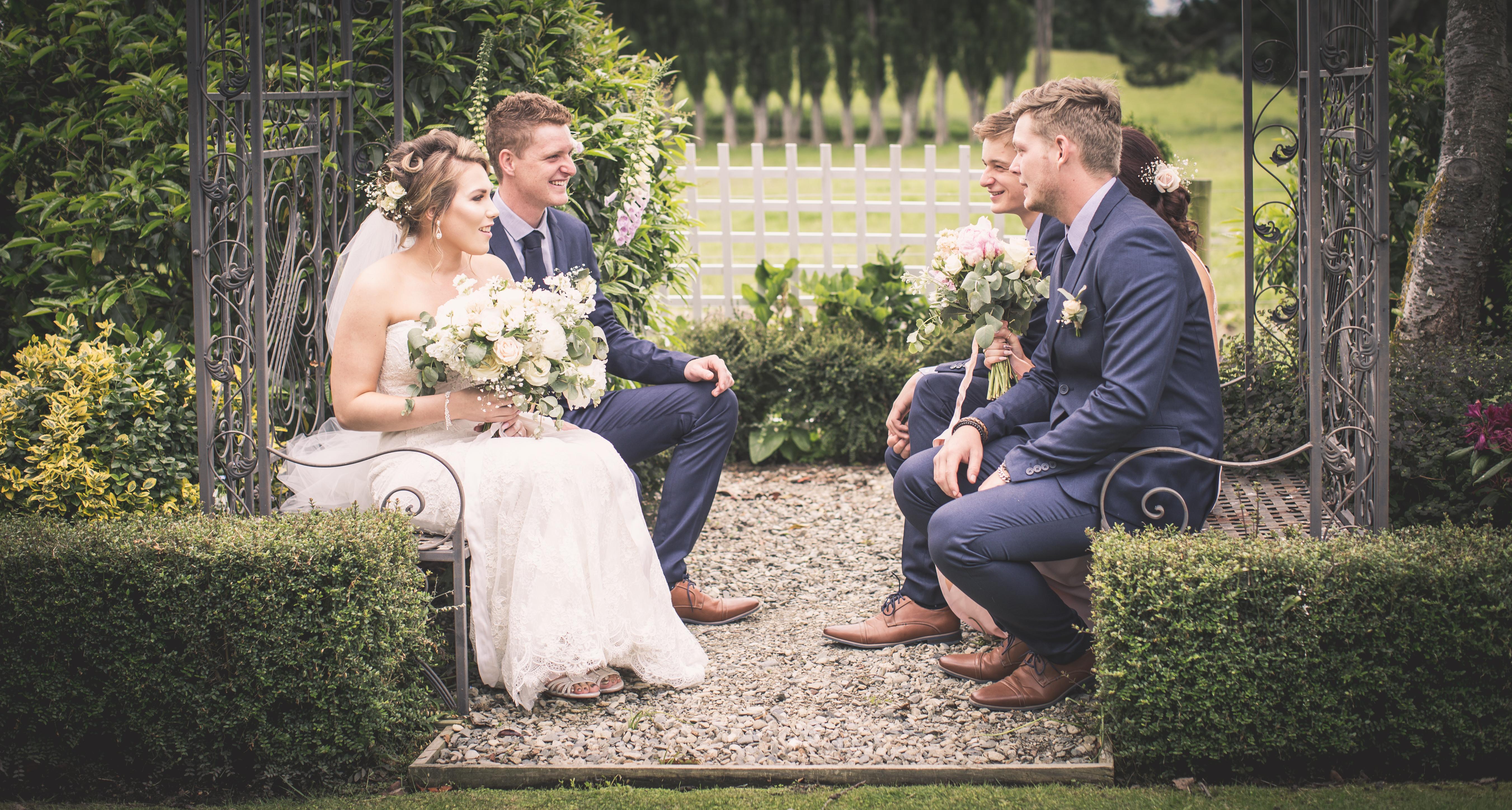 Wedding Photos-294