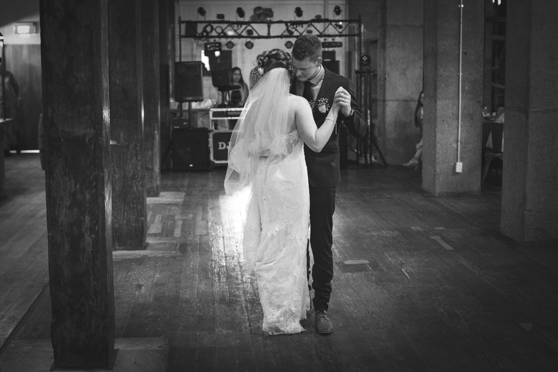 Wedding Photos-492