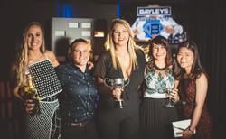 Bayleys Awards Night-237