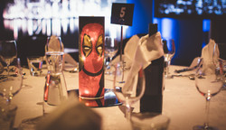 Bayleys Awards Night-2