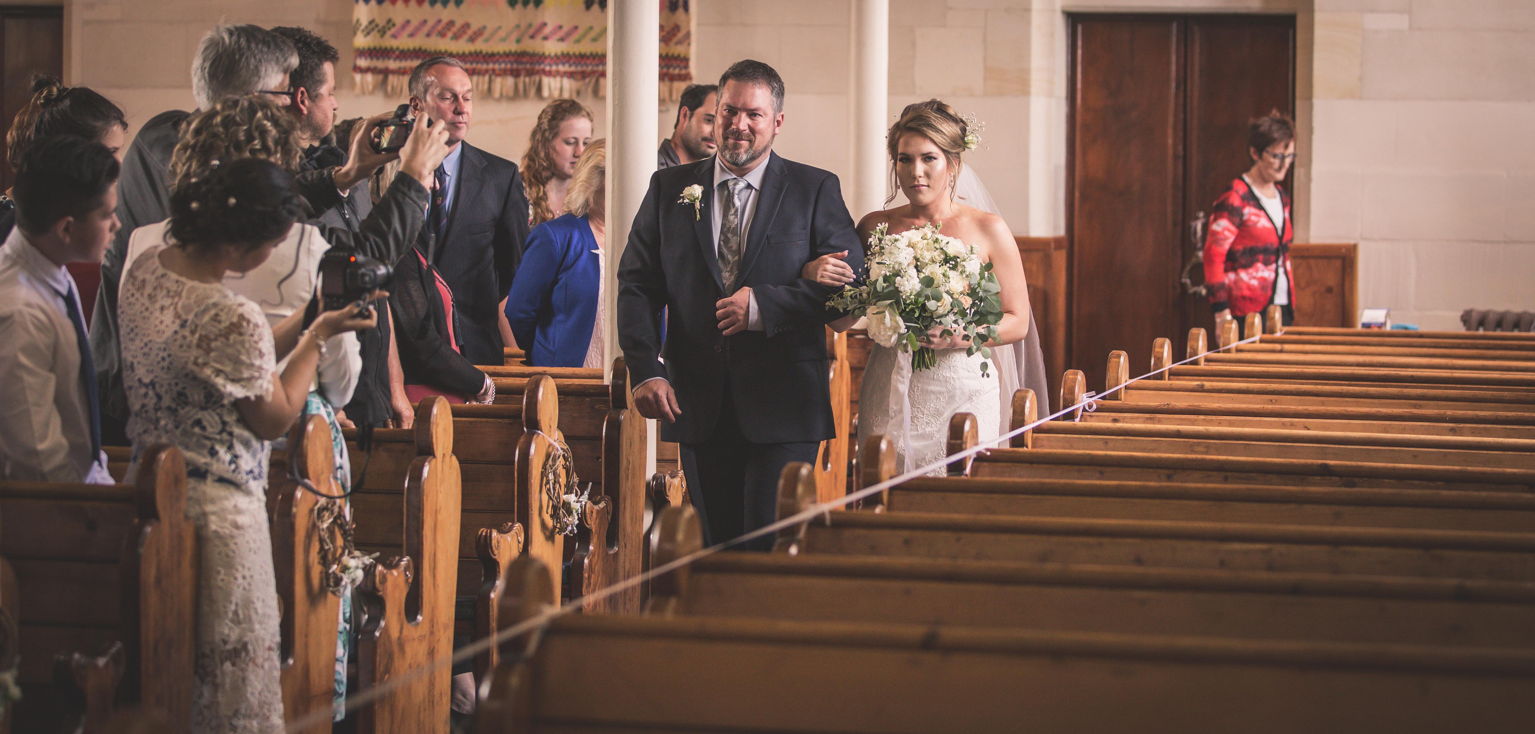 Wedding Photos-140