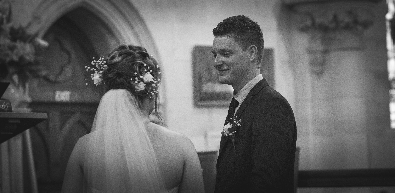 Wedding Photos-194