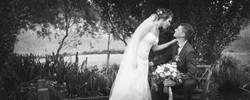 Wedding Photos-321