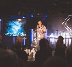 Bayleys Awards Night-73