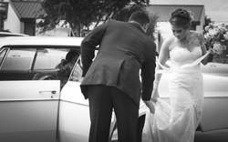 Wedding Photos-169