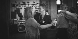 Wedding Photos-517