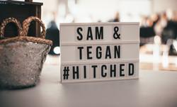 Tegan & Sam-1138