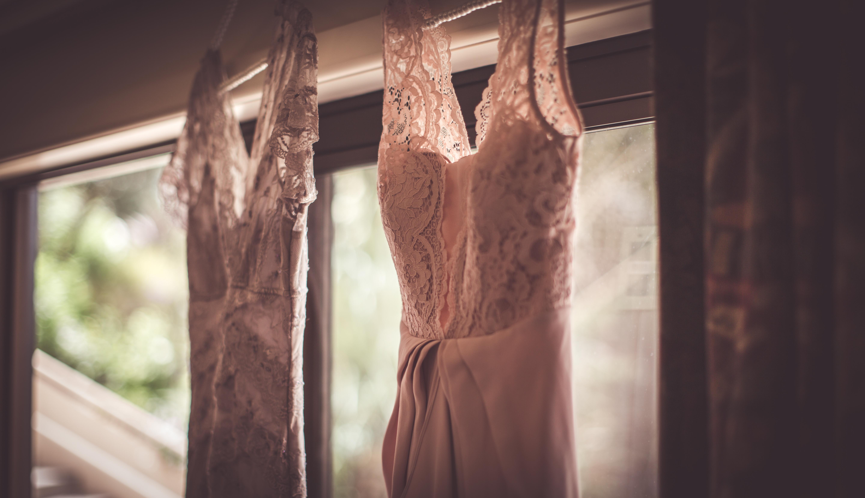 Wedding Photos-105