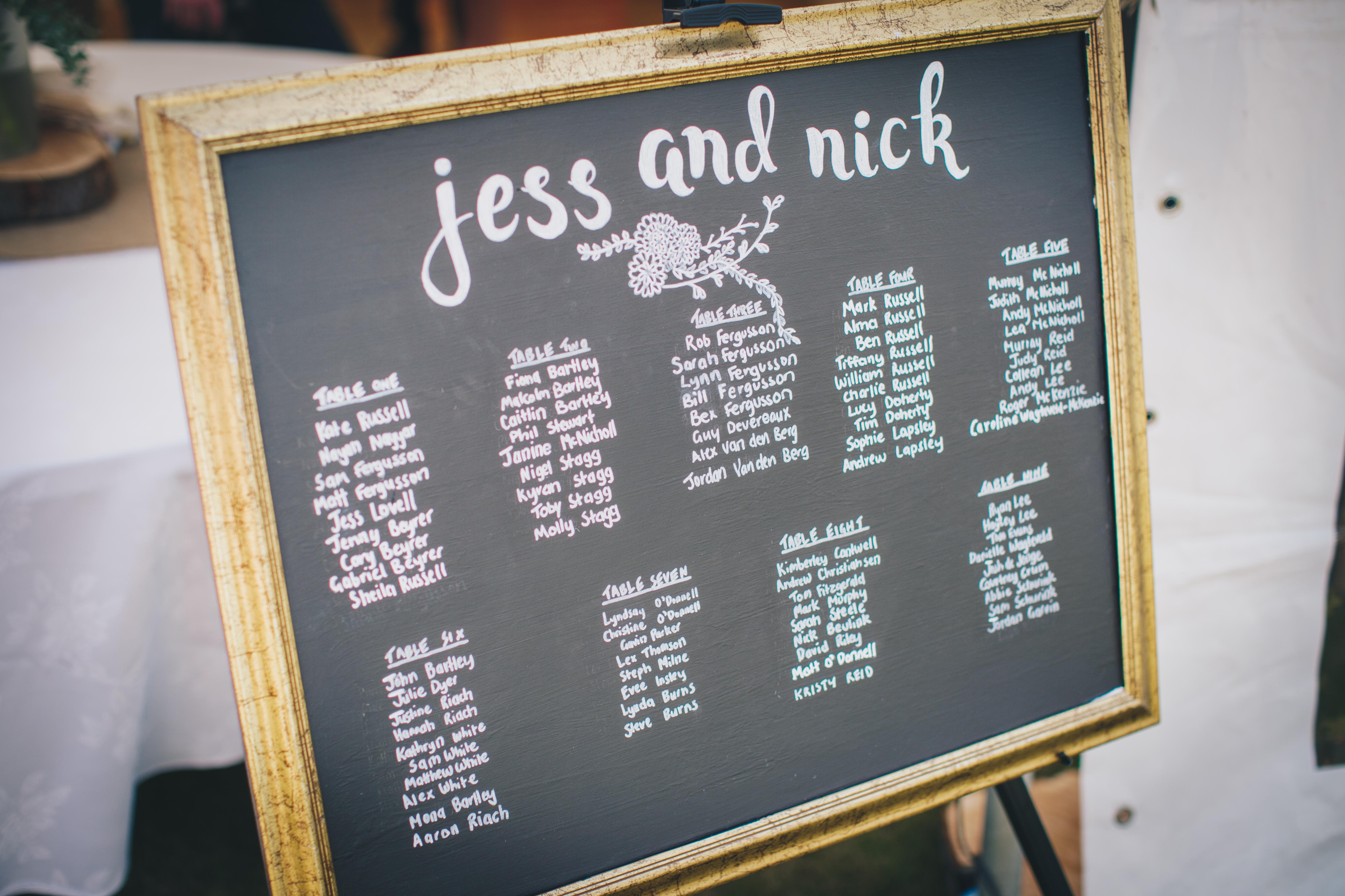 Jess & Nick-397