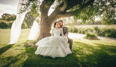 Hayley & Bryce-457.jpg