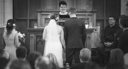 Wedding Photos-178