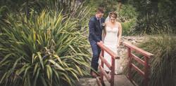 Wedding Photos-335