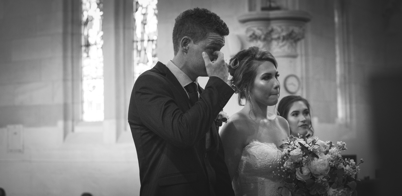 Wedding Photos-199