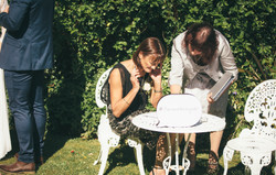 Brittany & Tim-454