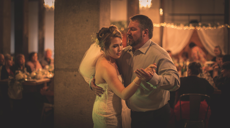 Wedding Photos-523