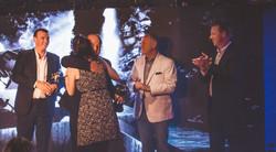 Bayleys Awards Night-202