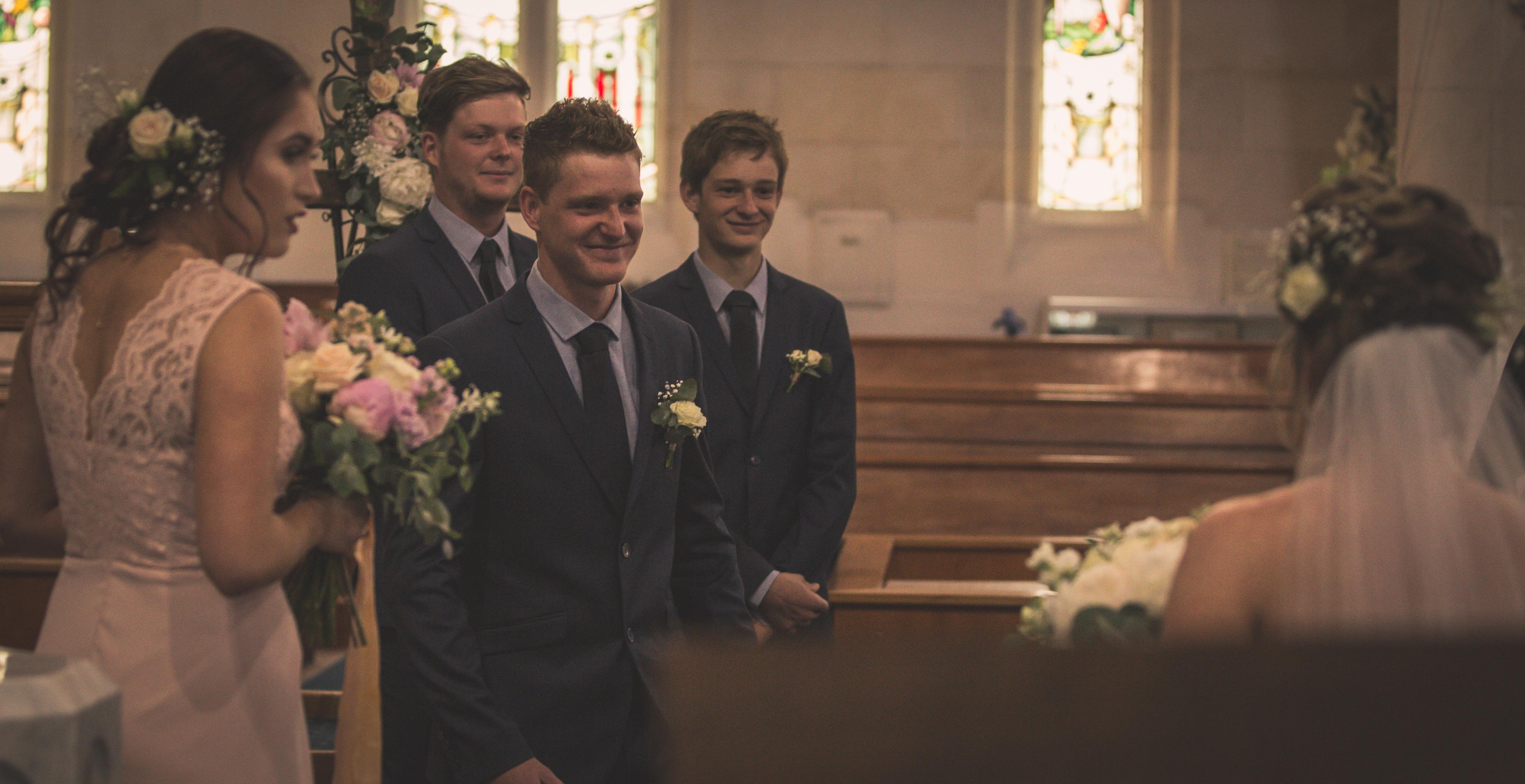 Wedding Photos-145