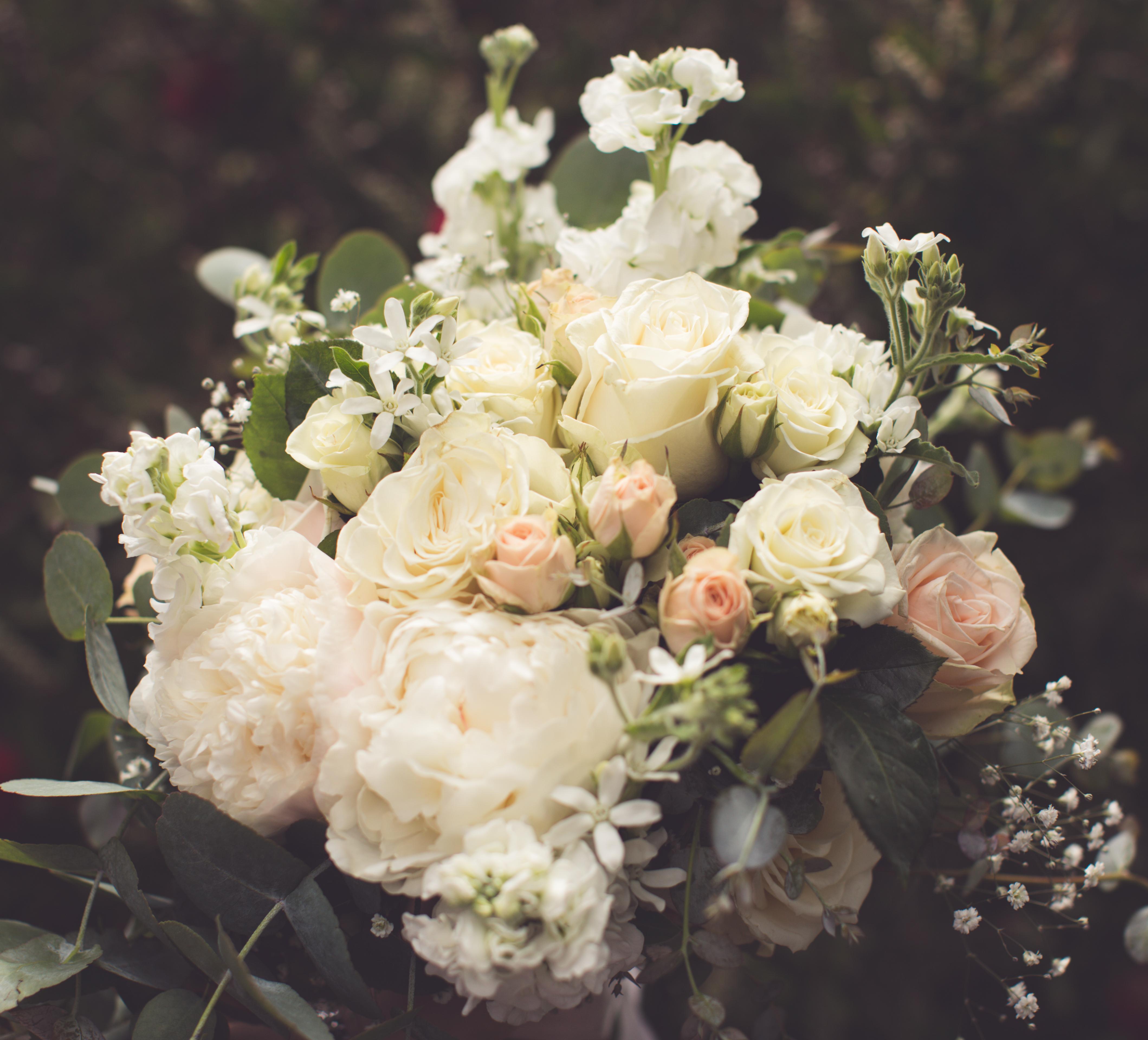 Wedding Photos-100