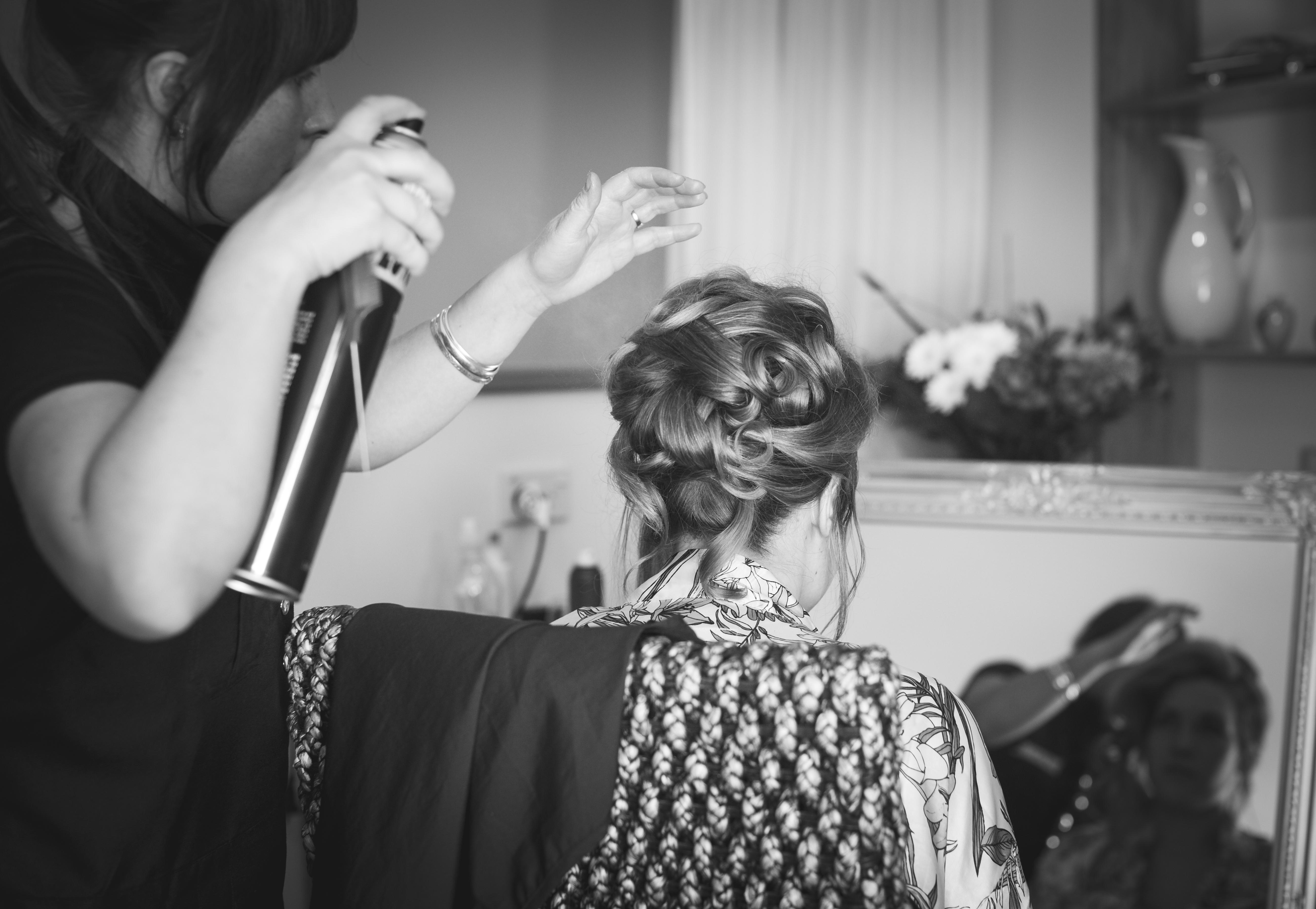 Wedding Photos-103