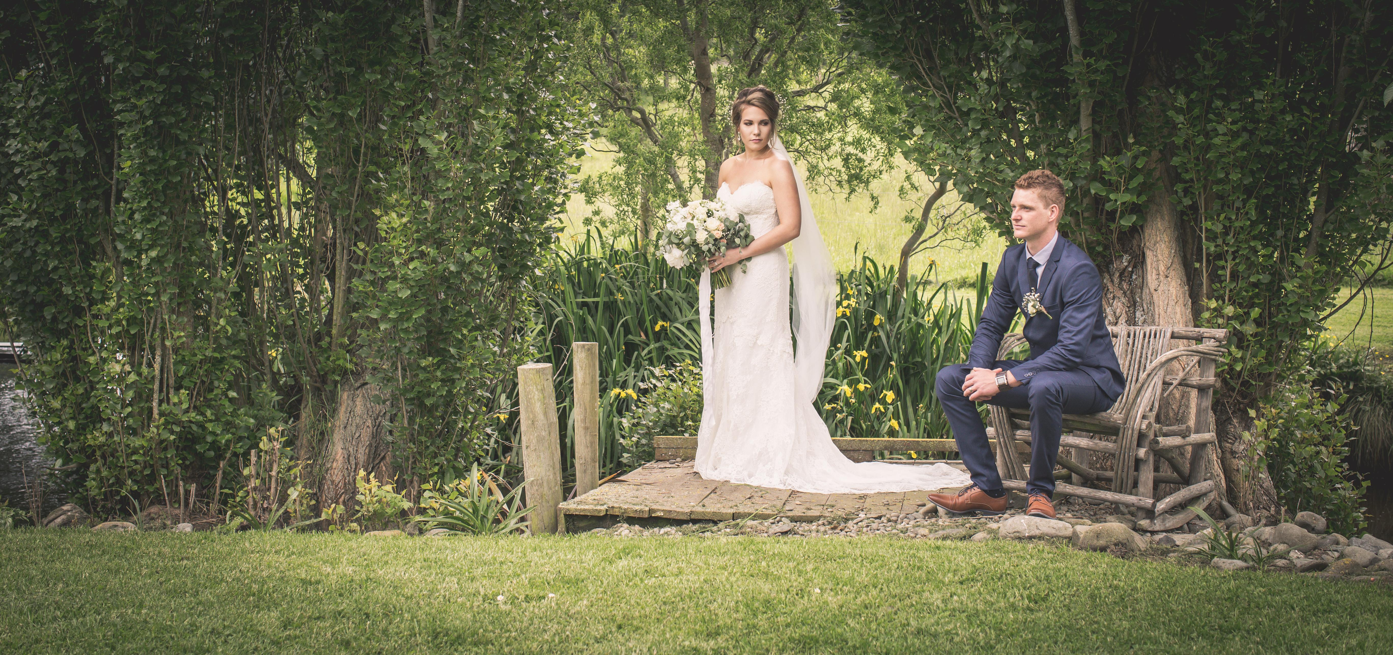 Wedding Photos-316
