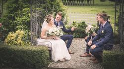Wedding Photos-291