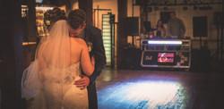 Wedding Photos-488