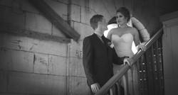 Wedding Photos-443