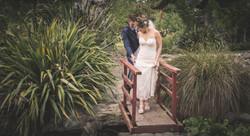 Wedding Photos-337