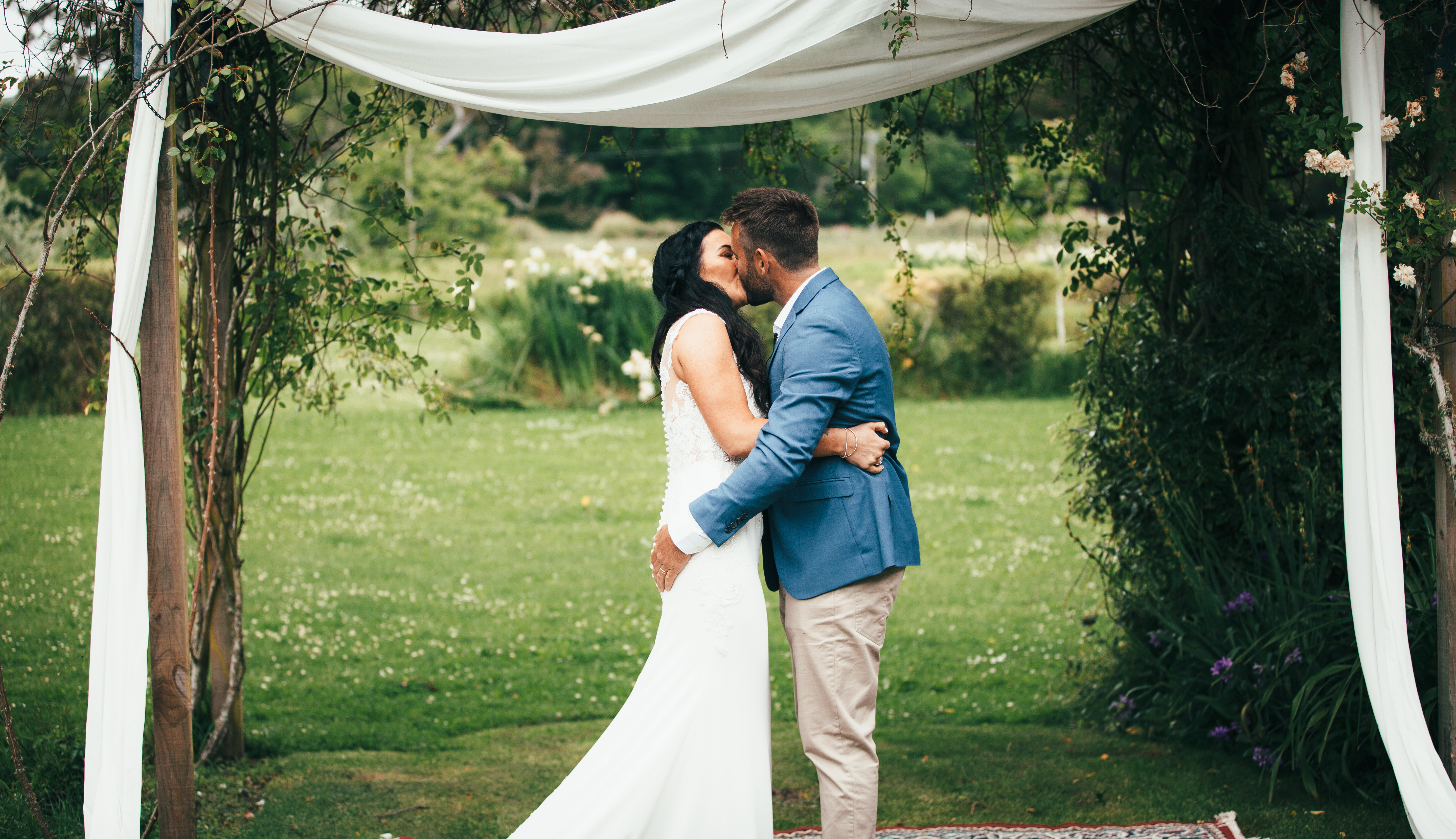 Ashleigh & Chris-716