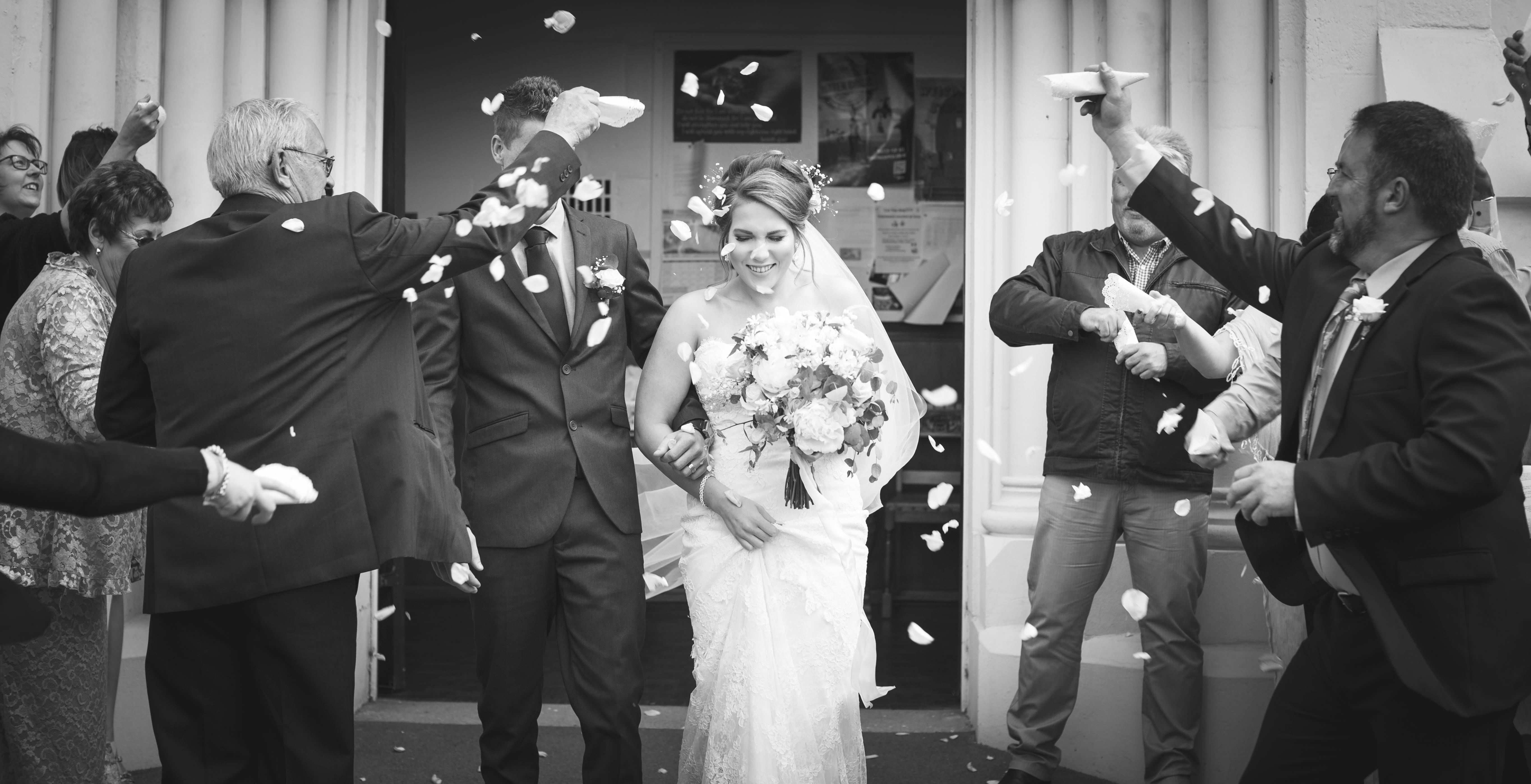Wedding Photos-250