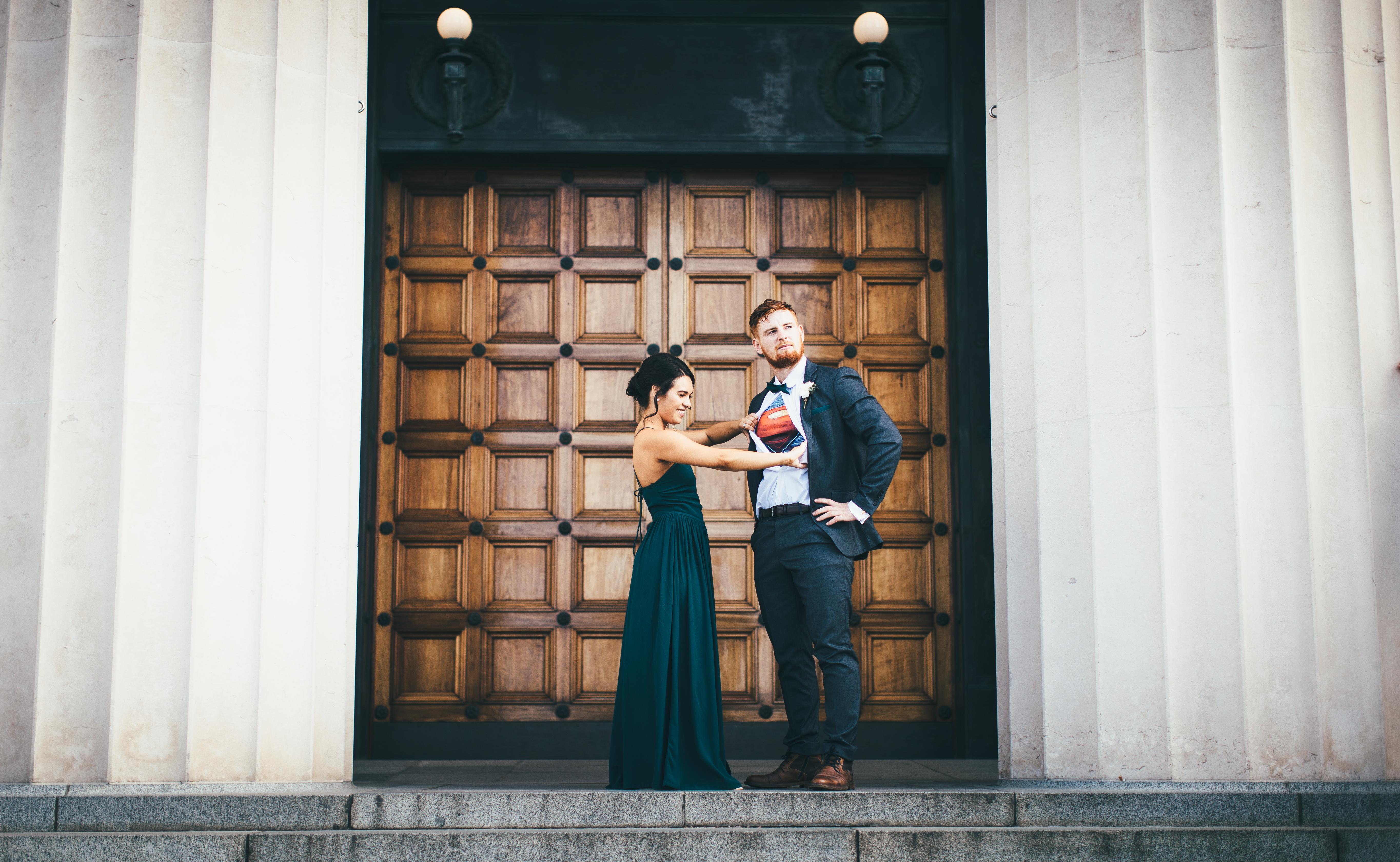 Kim & Max-597