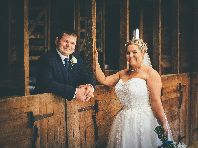 Kaitlyn & Todd-482