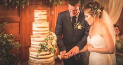 Wedding Photos-474