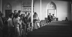 Wedding Photos-133