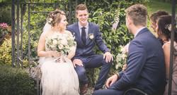 Wedding Photos-298