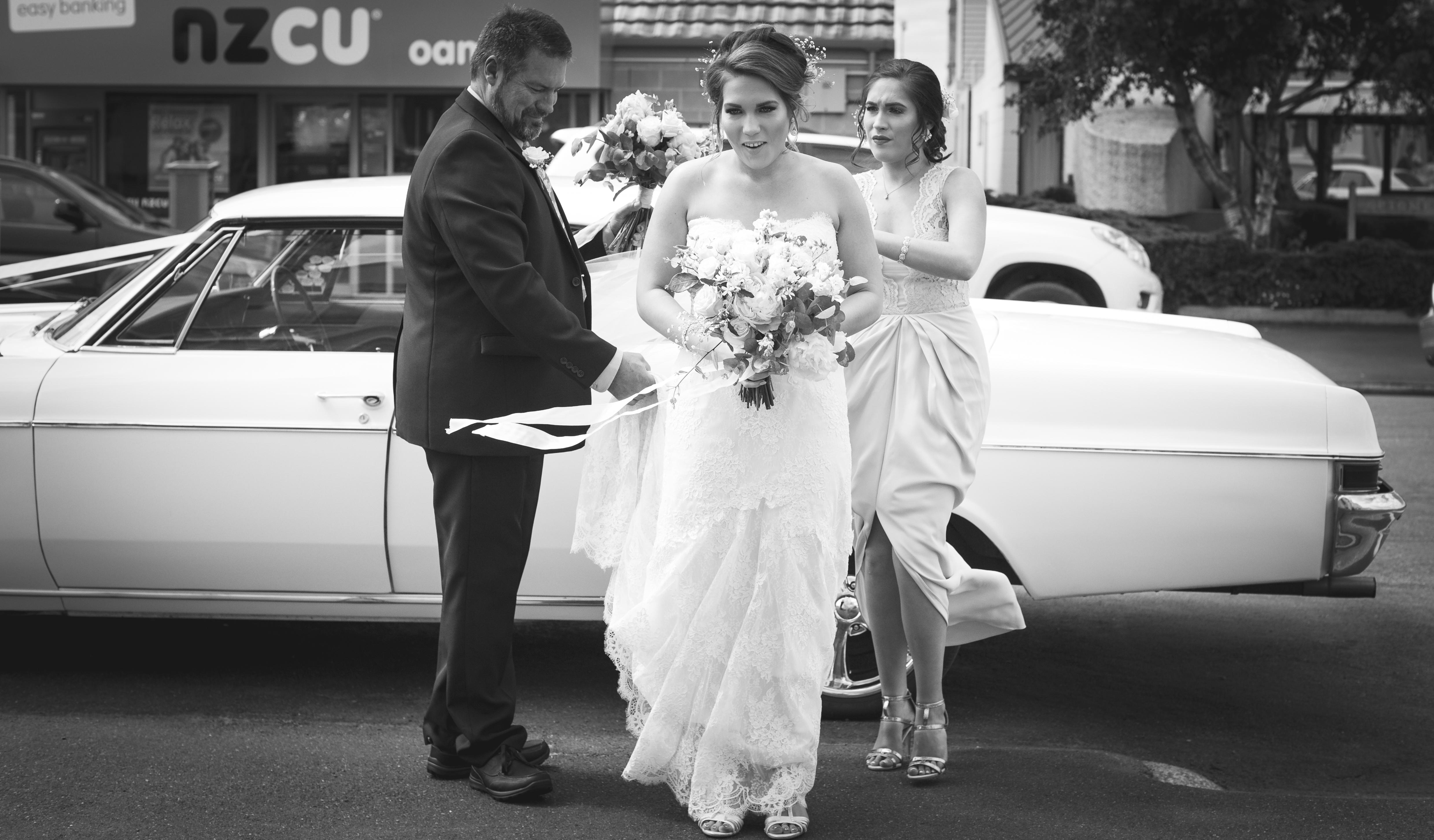Wedding Photos-171