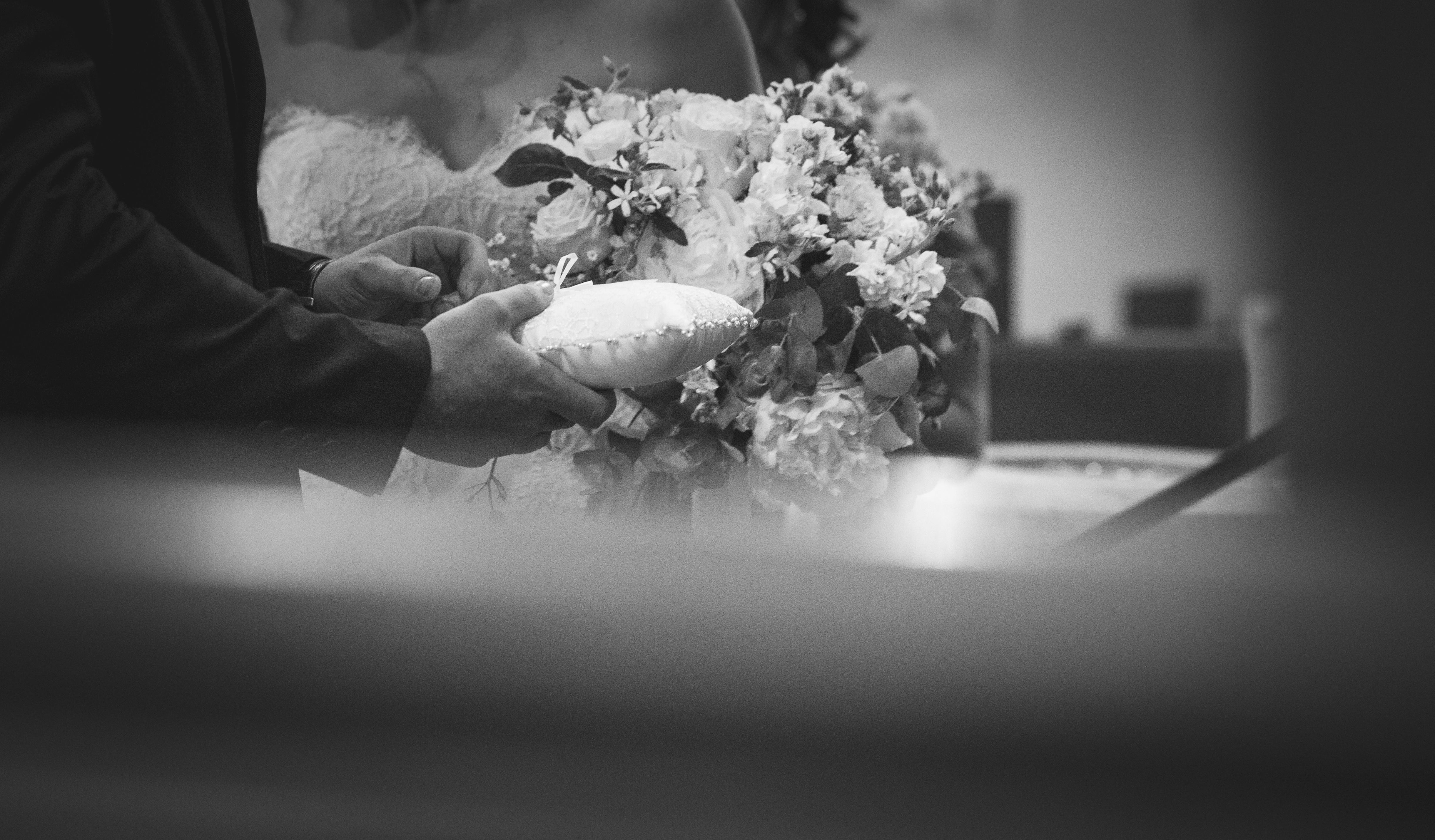 Wedding Photos-208