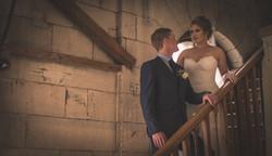 Wedding Photos-444