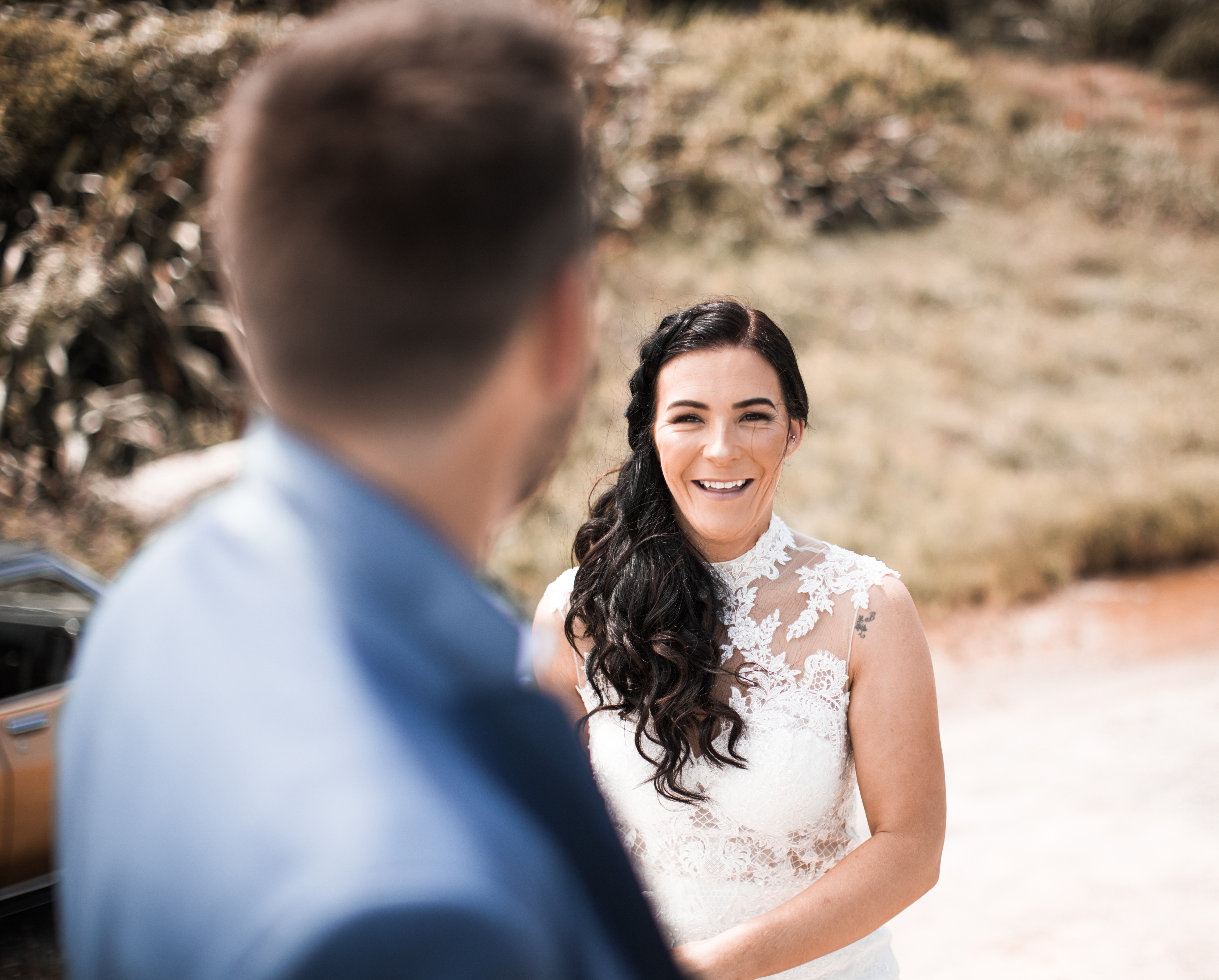 Ashleigh & Chris-272