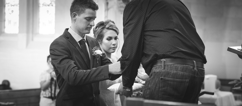 Wedding Photos-209