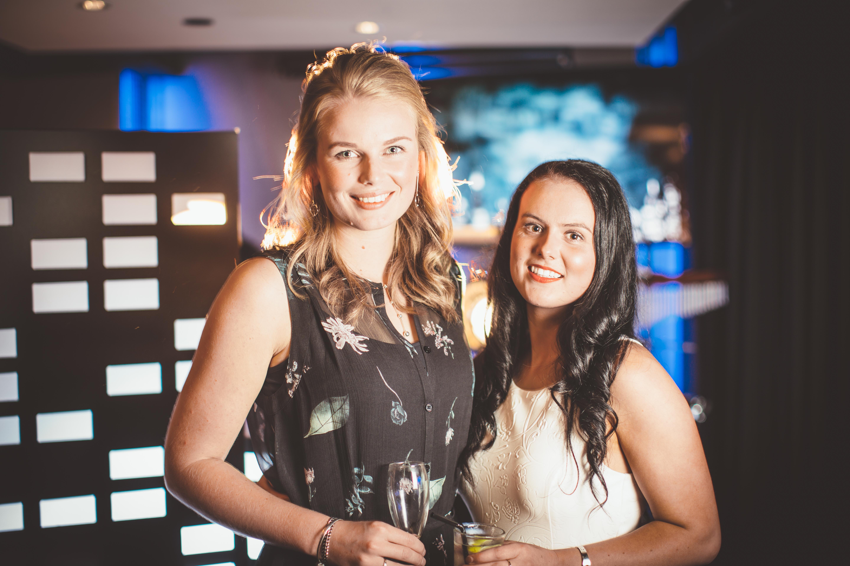 Bayleys Awards Night-117