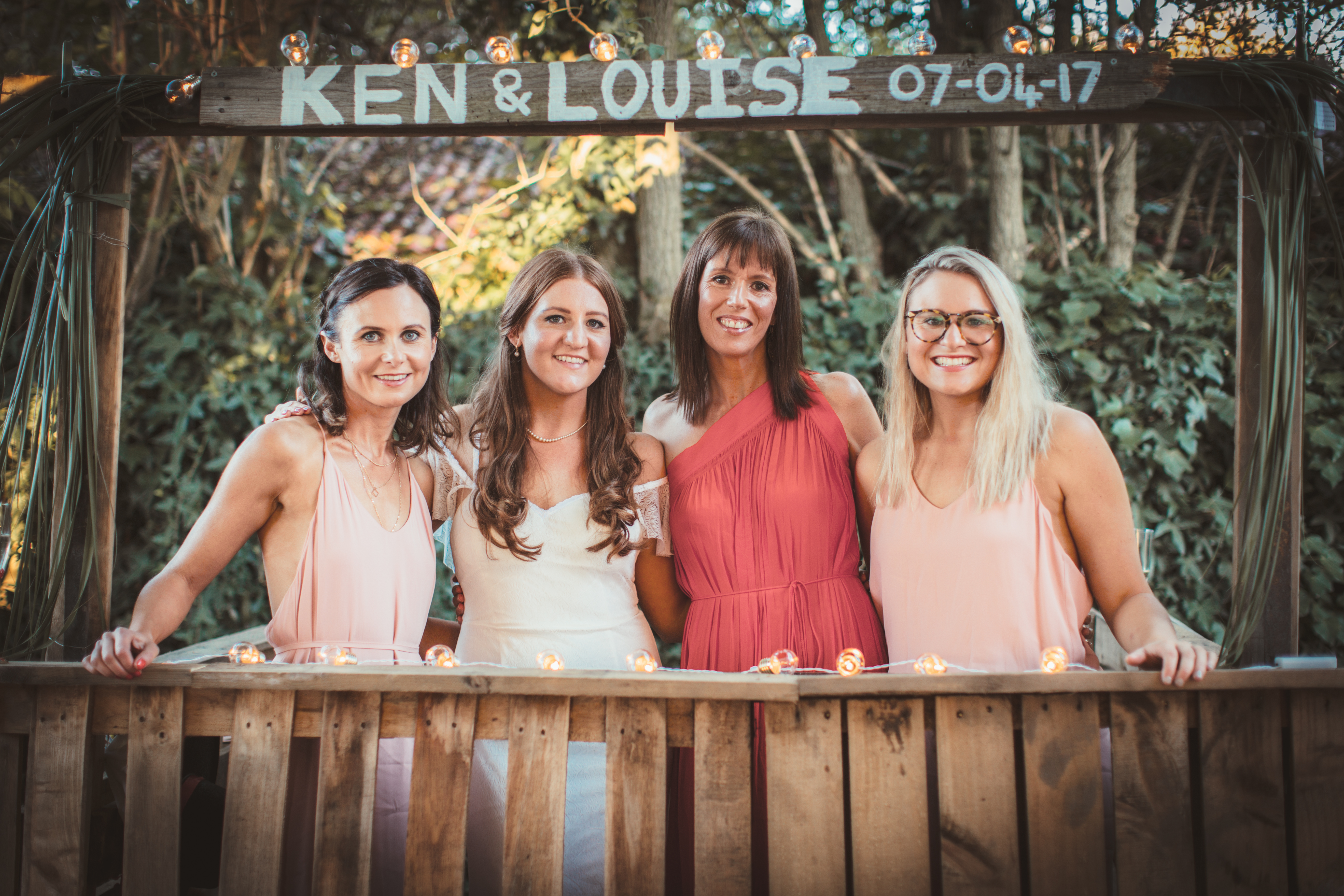 Louise & Ken-429