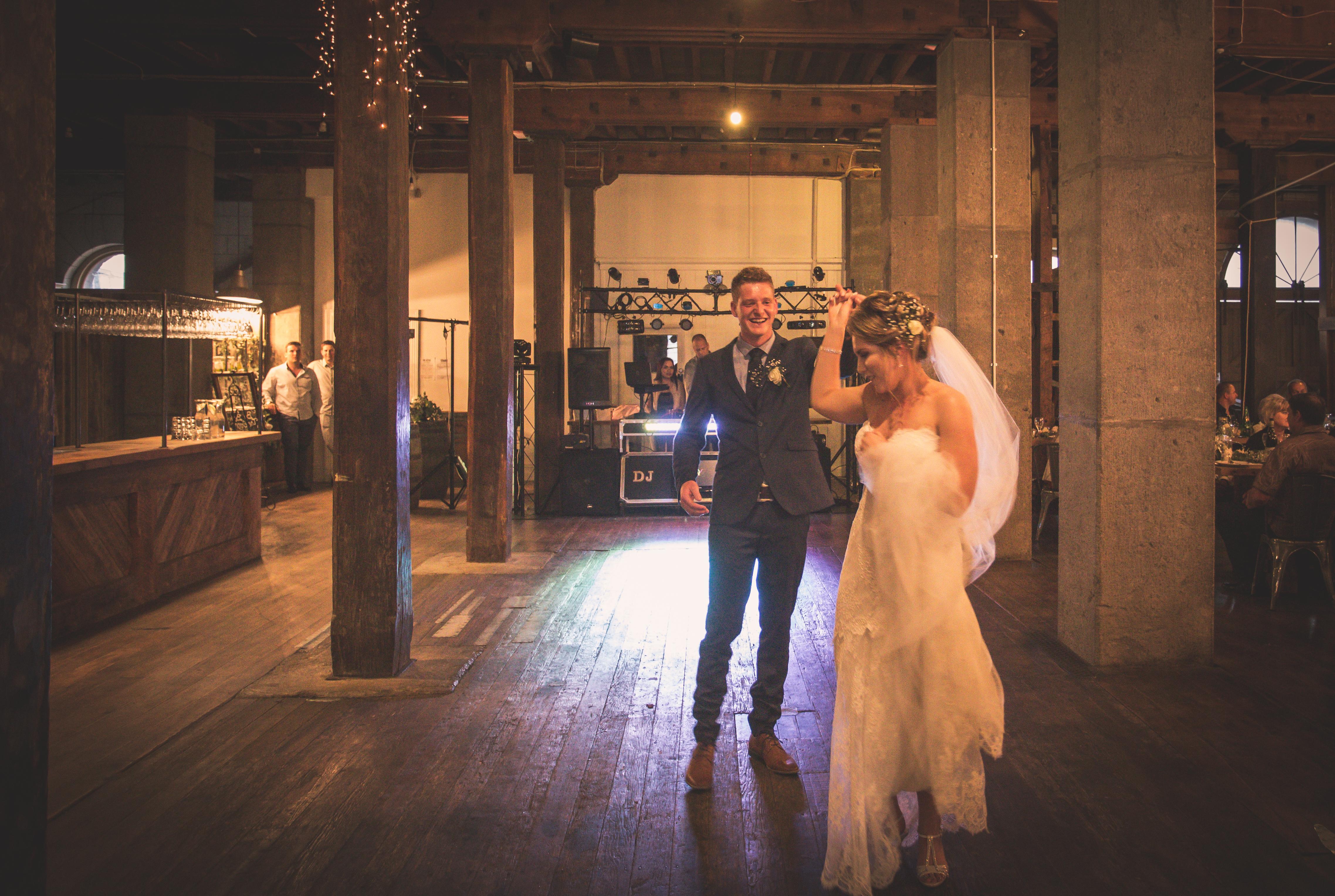 Wedding Photos-531