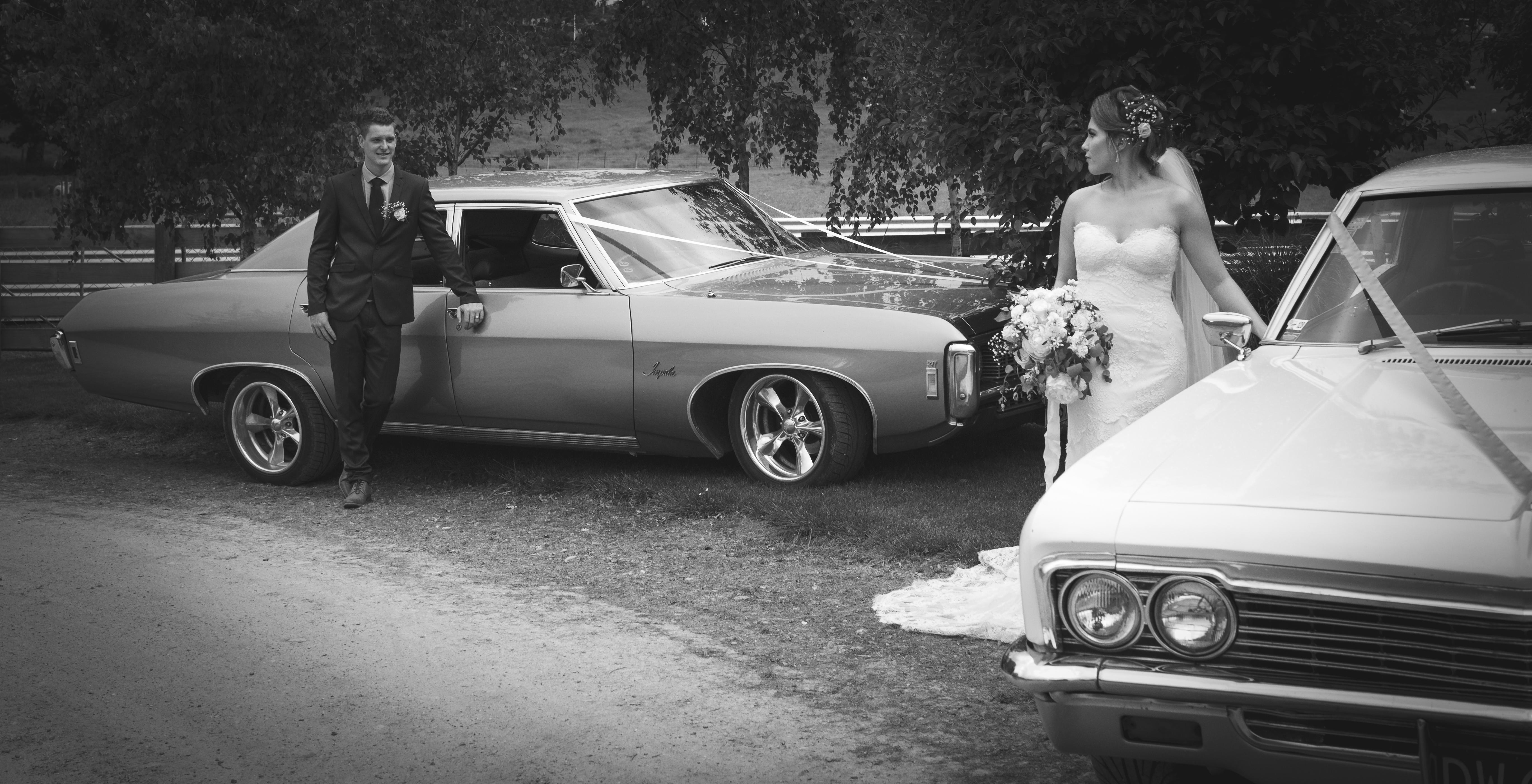 Wedding Photos-383