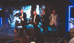 Bayleys Awards Night-163