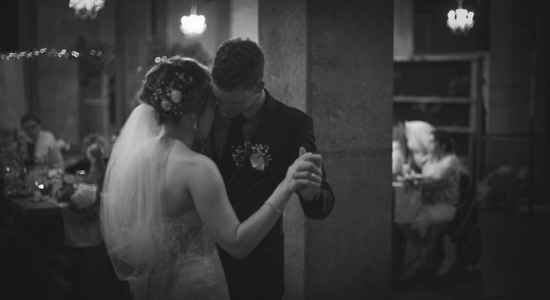 Wedding Photos-502