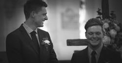 Wedding Photos-123