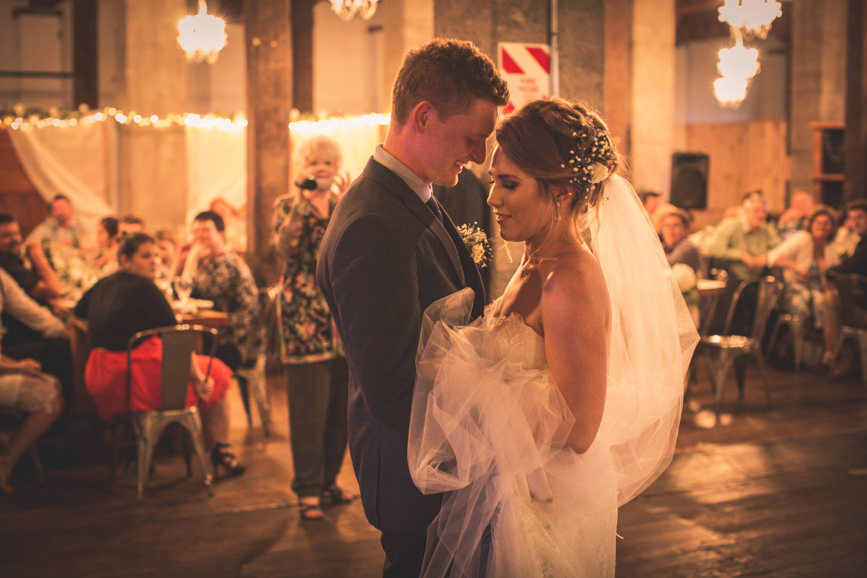 Wedding Photos-482