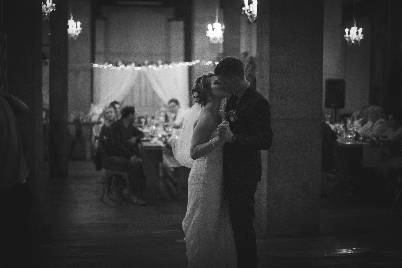 Wedding Photos-511